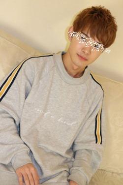 9月20日 金曜日!  September 20  boy's info【カレッジの王様】