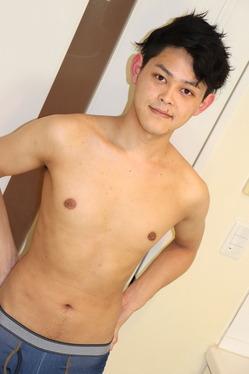 3月20日 水曜日の予告情報!アユム君画像更新ww Boy's for March 20【カレッジの王様】