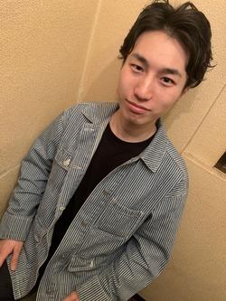 3月5日 火曜日!新人ミノル君出勤ww March 5  boy's info【カレッジの王様】