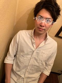 3月16日 土曜日! March 16  boy's info【カレッジの王様】