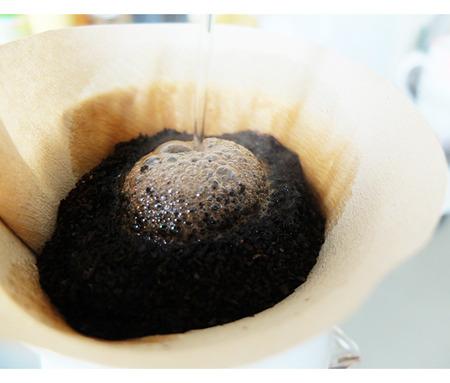 k-3-31-2021-coffee