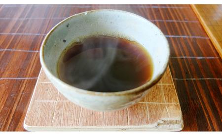 k-3-2-2018-coffee1