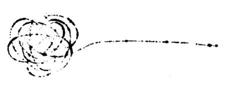 22117a95.jpg