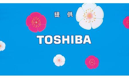 k-3-25-2018-toshiba