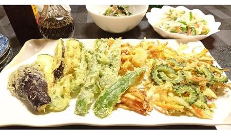 k-10-6-2019-tempura