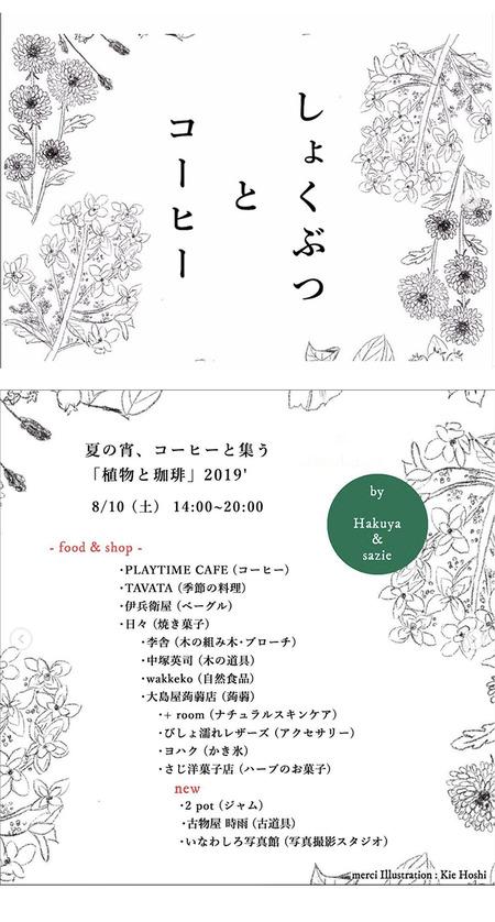 k-8-5-2019-shokubutsutoko-hi-