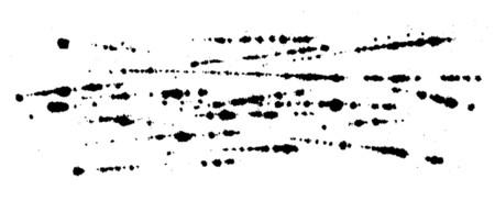 70247df5.jpg