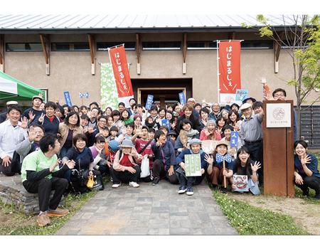 k-6-9-2019-shuugoo