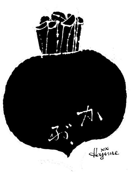 k-11-5-2020-ocabu