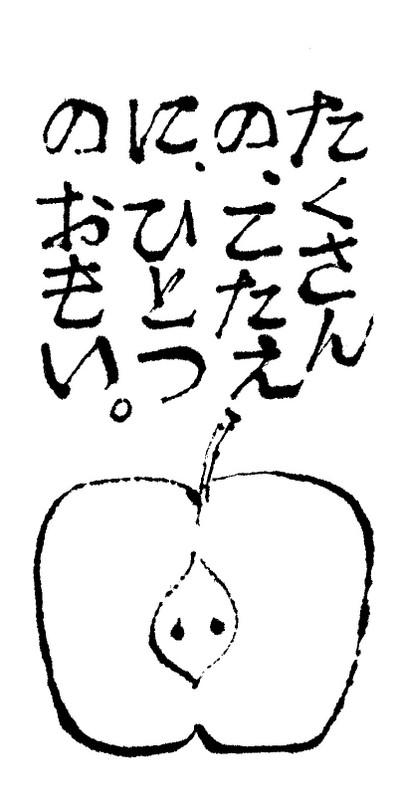 91aea829.jpg