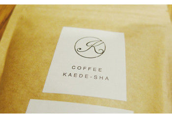 K10162015saitousangnocoffee
