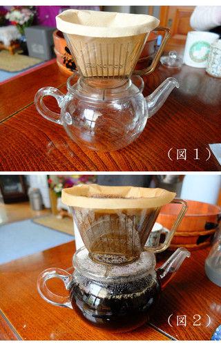 K1152015coffeepod_2