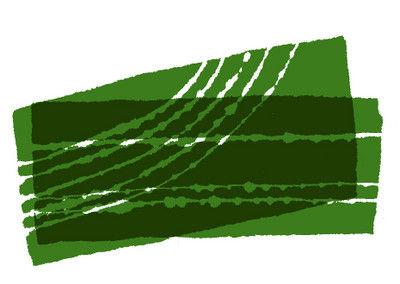 K1242018midori2_3