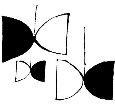 e4dfc83b.jpg