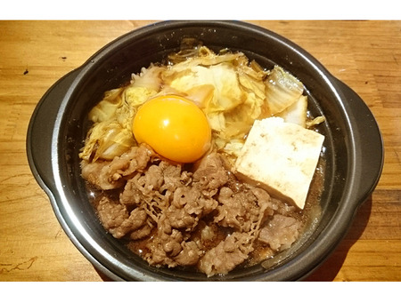 k-1-29-2019-sukiyaki