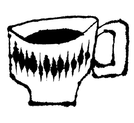 k-1-22-2019-cup