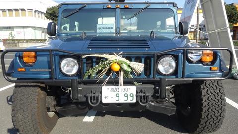 DSC09901
