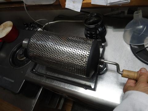 DSC05974