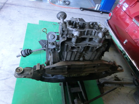 CIMG6452