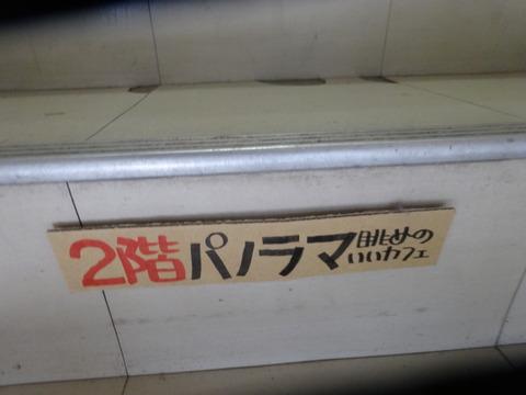 DSC06523