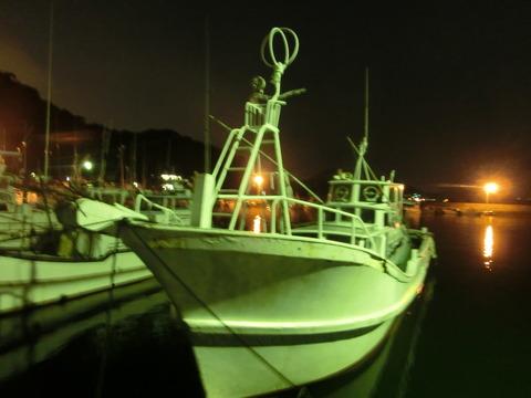 CIMG5403