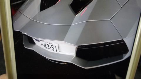 DSC00278