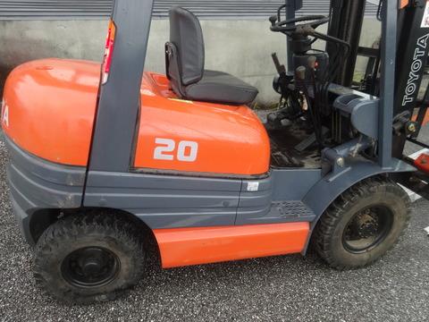 DSC05080
