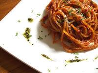 800px-Spaghetti_all'_arrabbiata