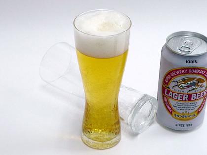 beer800600