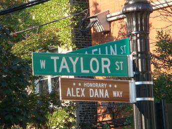 taylor-street-078