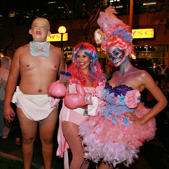west-hollywood-2012-weho-halloween-carnival