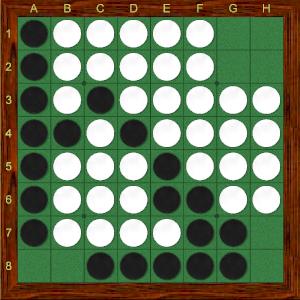 1404f12b.png