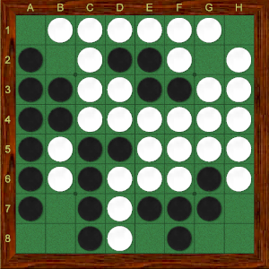 61ec271b.png