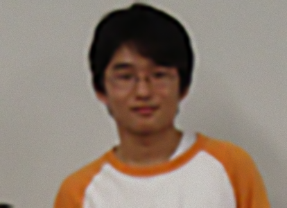 nagano_e0