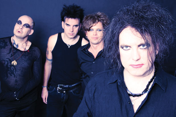 4388-the-cure
