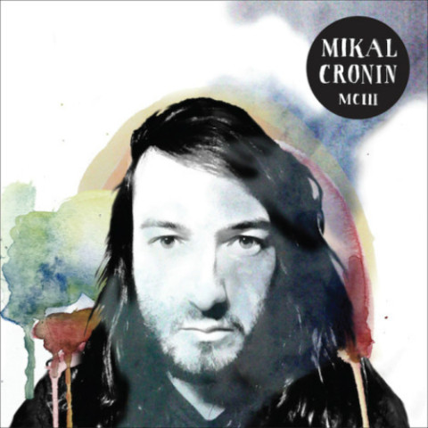 mikal-cronin-mciii-album-cover-art-480x480