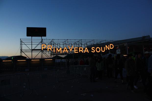 primavera-sound-2013-heineken-connect-14