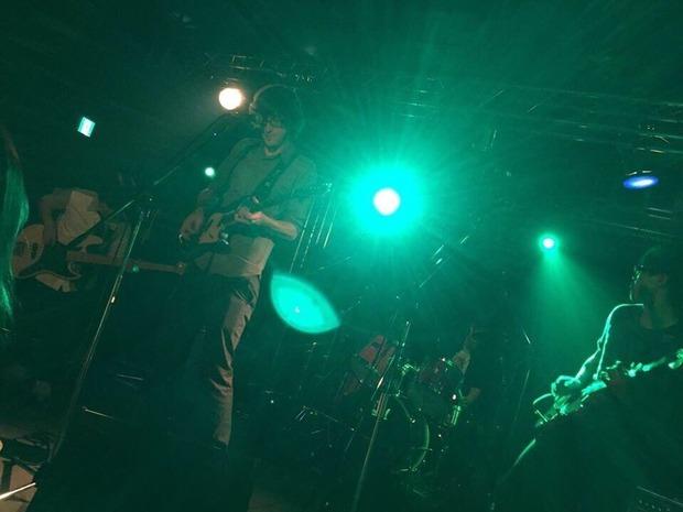 2014-12-11-09-40-07