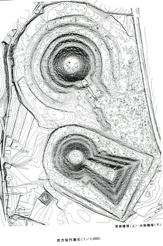 0c9d4d07-s.jpg