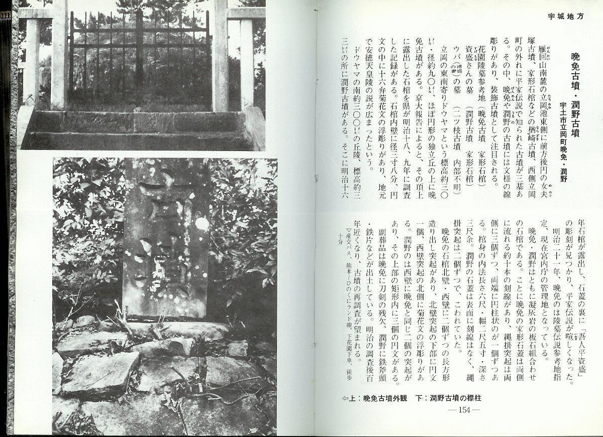 198c4ec1.jpg