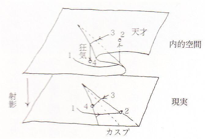 524f82db.jpg