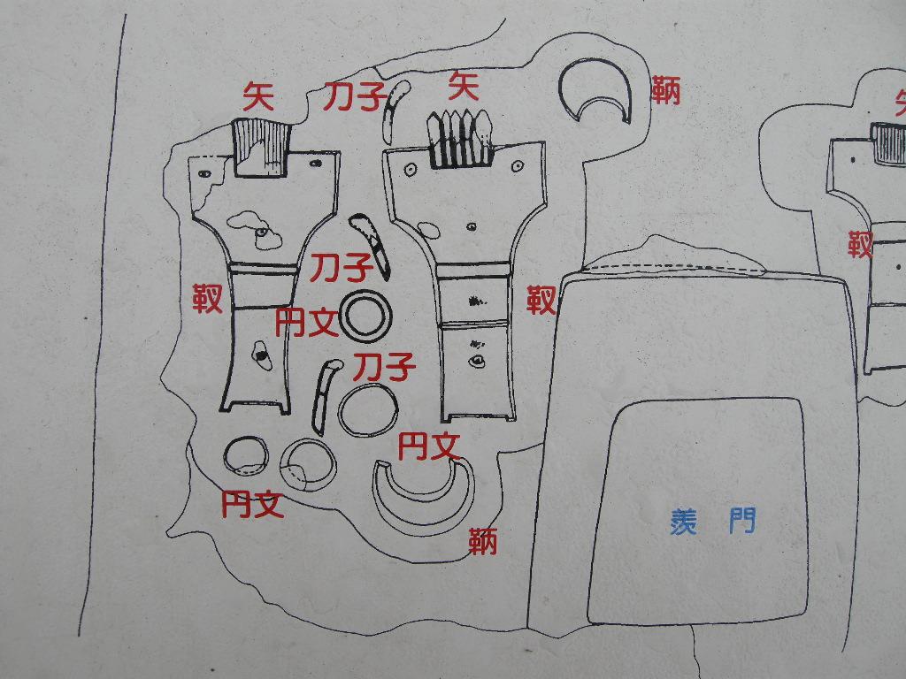 b9a1afd8.jpg
