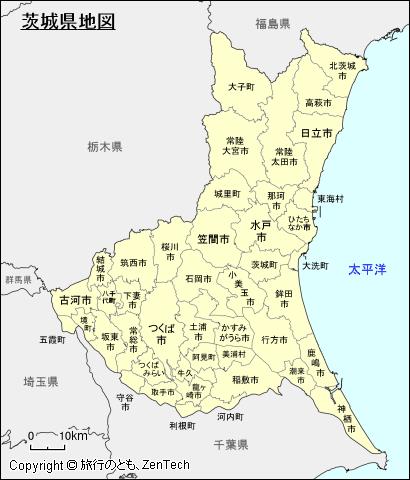 Map_of_Ibaraki_pref_with_City_name_410x480