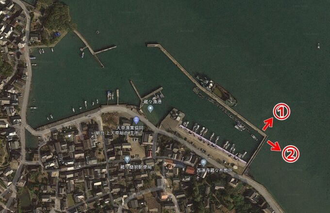 210613_蔵々漁港