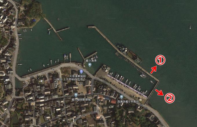 210220_蔵々漁港