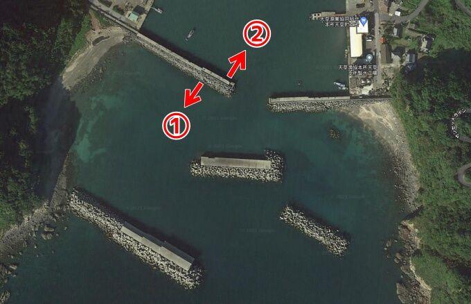 210503_大江漁港