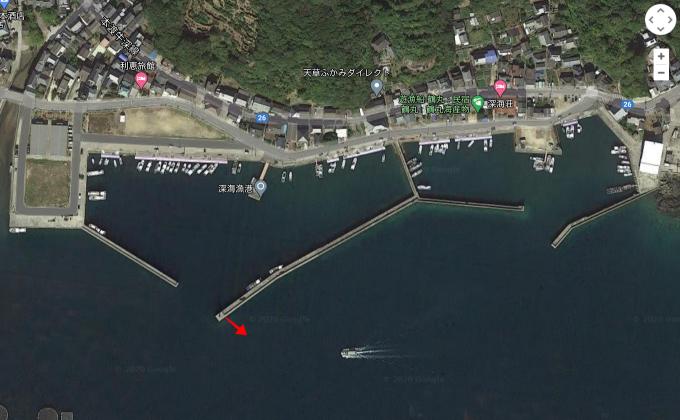 201220_深海漁港