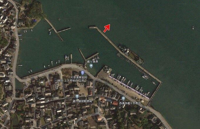 s-210619_蔵々漁港