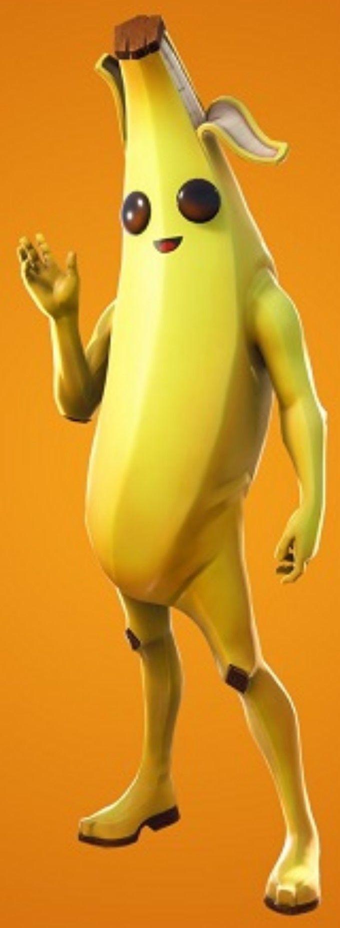 s-season8-banana2
