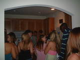 9-3-05party1
